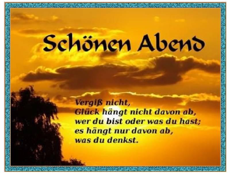 Image Result For Zitate Gluck Wilhelm Busch